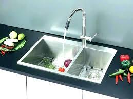 commercial kitchen sink. Commercial Sink Drain Delta Faucets Kitchen Parts .