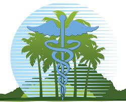 news west maui hospital and medical center west maui hospital and medical center