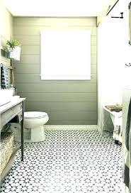 luxury vinyl tile bathroom patterned vinyl tile bathroom vinyl floor tiles bathroom vinyl flooring and vinyl