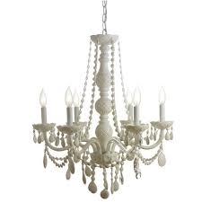 last night i was talking to a french guy and it turns out that what we call a chandelier in english is not the same thing as in french