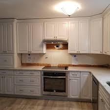 Pandora Kitchens Inc Cabinet Countertop Store Columbia