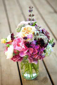 Awesome Flower Arrangements Easy Floral Arrangement Ideas Creative Flower  Arrangements Decorating Flower Bouquet Pictures For Birthdays