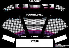 clay cooper theatre branson ticket