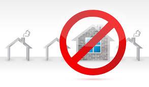 Image result for negative buyer image