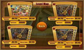 Hidden object games 100 levels. 250 New Free Hidden Object Games Puzzle Big Mall For Android Apk Download