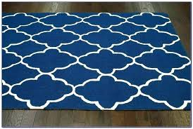 solid blue area rugs royal blue area rug large size of solid blue area rug home