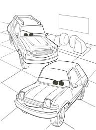 coloring pages disney cars coloring pages of cars 2 disney junior cars 2 coloring pages