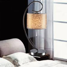 table lamps for bedroom cheap lamps and lighting cheap bedroom lighting
