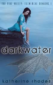 Darkwater by Katherine Rhodes (ePUB, PDF, Downloads) - The eBook Hunter