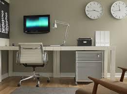 desk with file cabinet ikea home design ideas wooden filing cabinet ikea filing cabinet ikea table ideas