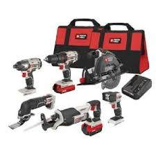 porter cable tools. porter cable 20v max lithium cordless tools 1