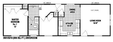 Trendy Design 1974 Double Wide Mobile Home Floor Plans 5 Homes For Sale On  Modern Decor Ideas