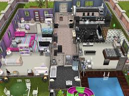Sims House Design Sims Freeplay House Ideas Car Interior Design Home