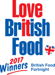 Image result for ginger and spice festival
