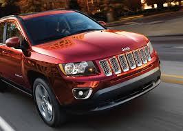 bangor s ram jeep car dealer quirk