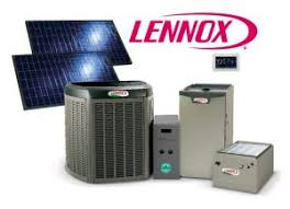 lennox slp98v price. lennox elite series, el 280, 80% afue, two-stage gas furnace \u2013 70,000 btu size slp98v price e