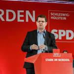 SPD empört über Alleingang des Agrarministers bei Glyphosat
