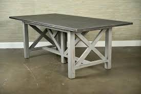 distressed grey dining table furniture grey rustic dining table new tables round with regard to from grey rustic distressed grey dining room table