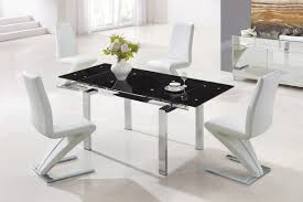 office decorating ideas valietorg. Full Size Of Living Room:modern Metal Dining Chairs Furniture Valiet Org Product Steel Table Office Decorating Ideas Valietorg