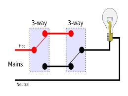 3 way switch wiring diagram multiple lights in light switching get 3-Way Switch Wiring 1 Light 3 way switch wiring diagram multiple lights in light switching get free