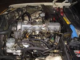 Mercedes-Benz OM617 - Wikipedia