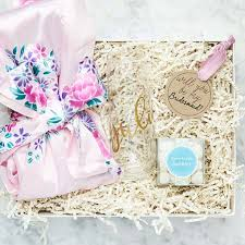 25 pable things to put in a will you be my bridesmaid gift set kit works for both diy or premade bridesmaid proposal boxes