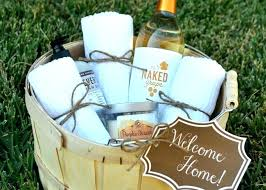 housewarming gifts india housewarming gift basket 2 ideas for couple housewarming return gifts india housewarming gifts
