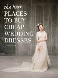 best 25 wedding dress shopping ideas on pinterest tips for Wedding Dress Shops Queen St Mall 15 places to shop if you want to snag a stunning wedding dress for cheap wedding dress shops queen street mall