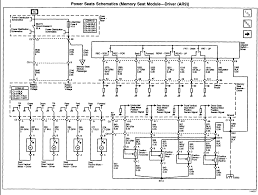 trailblazer heater wiring diagram wiring diagrams schematic trailblazer heater wiring diagram wiring library 2008 trailblazer radio wiring diagram still working on driver s power