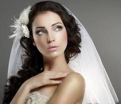 Maquillage Mariage Haute Savoie
