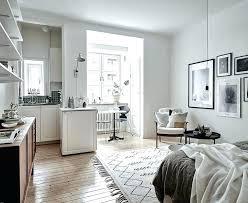 bachelor apartment furniture. Bachelor Apartment Furniture Ideas Best
