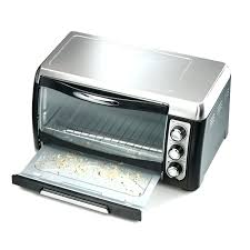 oster extra large digital convection oven toaster oven toasters at target toaster 2 slice toaster oven target extra large oster extra large digital