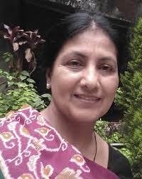 Ambika Mohan - Wikipedia