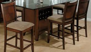 glass round designs dining gumtree argos wood clearance small set tables glamorous extending room chair sets