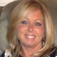 Donna Pellak - Austin, Texas, United States | Professional Profile ...