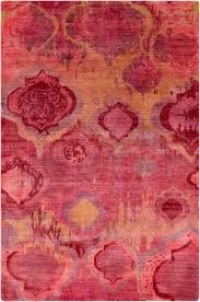home interior love surya rugs review survival rug reviews area ideas adxcomputer from surya rugs