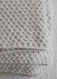 Free Blanket Knitting Patterns Stunning Free Baby Blanket Knitting Patterns Easy Crochet And Knit