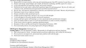 wallpaper property manager resume job description sample property manager resume manager resume february 24 2016 download 927 x 1200 real estate property manager job description