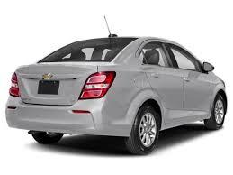 Chevrolet Dealership in Houston, TX | AutoNation Chevrolet Gulf Freeway