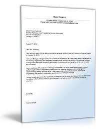 Bewerbung Englisch Controller Cv For Job Application Bewerbung