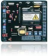stamford avr stamford sx440 avr automatic voltage regulator