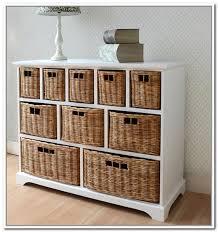 storage furniture with baskets ikea. Storage Furniture Ikea Home Design Within With Ideas 7 Baskets Desolosubhumus.com