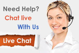 get assignment help service at com