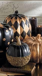 Best 25+ Glitter pumpkins ideas on Pinterest | Outside fall ...