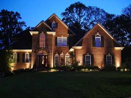 outdoor home lighting ideas. Exterior Lighting For Homes Inspiring Fine Images About Outdoor  Ideas On Decor Outdoor Home Lighting Ideas