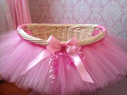 best diy baby shower table decorations with diy baby shower gift basket ideas the nice baby shower basket ideas