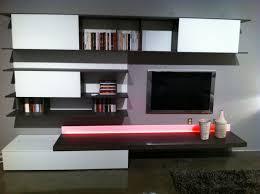 Living Room Corner Furniture Designs Interesting Interior Decorating Small Living Room Apartment Design