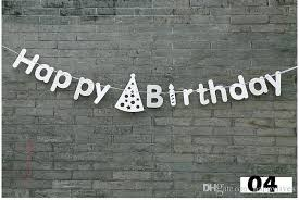 Party Banner 50 Happy Birthday Blue Sparkle Jointed Letter Banner