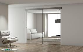 interior glass door in office sliding glass door design glass office wooden door designs