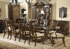 rustic dining room table sets. Top 68 Matchless Small Wood Dining Table Barnwood Rustic Set Solid Sets Grey And Chairs Innovation Room